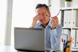 Nghiên cứu: Tác dụng phụ của COVID-19 có thể bao gồm mất trí nhớ, sương mù não