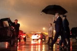 Bầu cử Mỹ: Ông Biden lại đãng trí, TT. Trump khí thế quay lại chiến dịch tranh cử