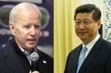 Viên Cung Di: Biden không muốn tiêu diệt ĐCSTQ, muốn cùng phe Giang kiếm tiền lớn