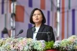 Đài Loan cáo buộc Trung Quốc chặn thỏa thuận cung cấp vắc-xin BioNTech cho quốc đảo