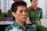 bị cáo Phạm Thanh Liêm, cựu chuyên viên phòng Tài Chính - Kế Hoạch huyện Bắc Bình