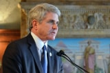 McCaul: Sự che đậy nghiêm trọng nhất lịch sử đã dẫn đến đại dịch COVID-19