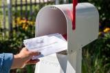 Thống đốc Arizona ký luật cấm sửa chữ ký trên phiếu bầu qua thư sau ngày bầu cử