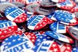 Ủy ban Bầu cử Michigan đã bỏ phiếu xác nhận kết quả bầu cử