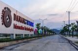 dự án Khu Công viên phần mềm số 2, Đà Nẵng