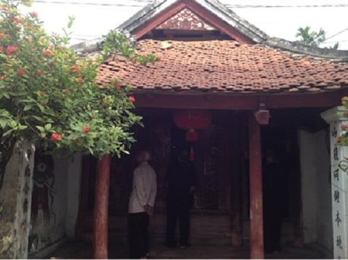 Thừa tướng Lữ Gia cùng nước Nam Việt của nhà Triệu
