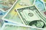 Điều tra VN thao túng tiền tệ: Mỹ đề nghị các bên cung cấp chứng cứ trước 12/10