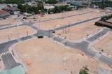 12/17 dự án của GĐ bà Phạm Thị Hường bị đề nghị rà soát nguồn gốc đất công
