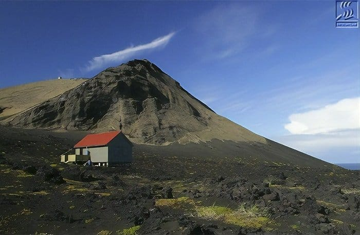 forbidden-places-on-earth-surtsey-island-iceland-13