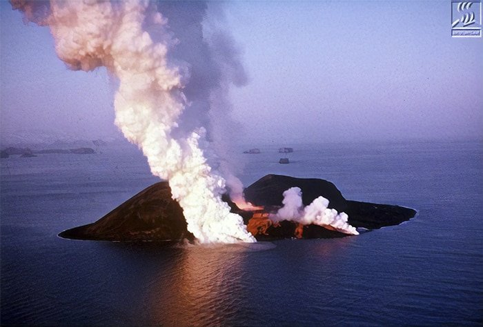 forbidden-places-on-earth-surtsey-island-iceland-16