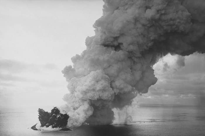 forbidden-places-on-earth-surtsey-island-iceland-5