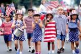 Cử tri Đảng Cộng hòa lo lắng cho tương lai của trẻ em dưới thời Biden