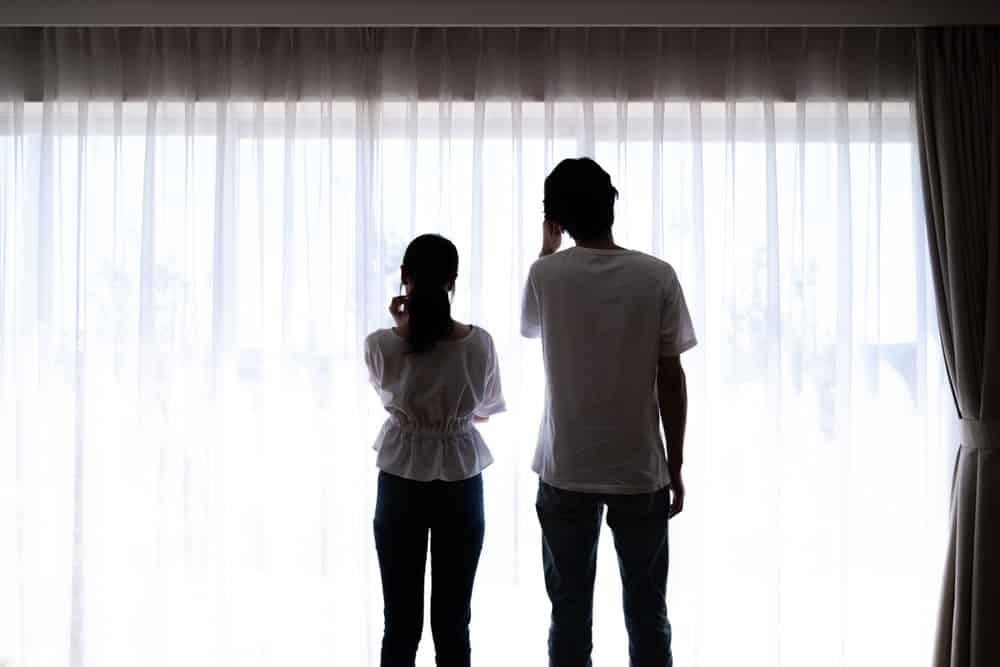 Gia đình bất hòa, vì sao trẻ lớn lên khó xây dựng mối quan hệ lành mạnh?