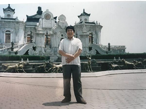 Ký ức 19 tuổi: Cái chết kinh hoàng của cha tại trại giam Trung Quốc