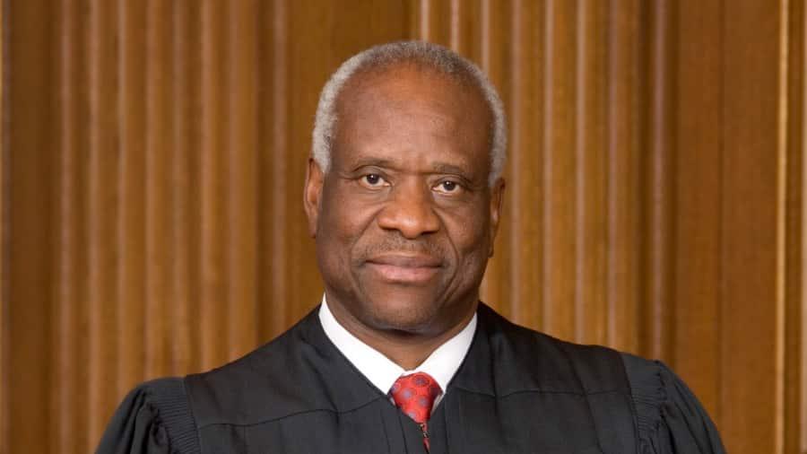 Phán quyết hôn nhân đồng tính của Tòa án Tối cao Hoa Kỳ có thể bị lật ngược