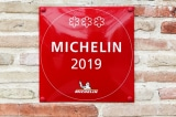 sao Michelin