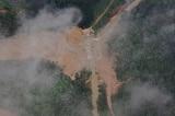 Thừa Thiên – Huế: 15 sông chính 'gánh' 33 thủy điện – Chịu sao thấu?