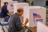 Wisconsin: Muốn tải cơ sở dữ liệu bầu cử để tra cứu phải trả 25.000 USD
