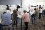 FBI và Bộ An ninh Nội địa: Tin tặc đã truy cập vào hệ thống bầu cử Hoa Kỳ