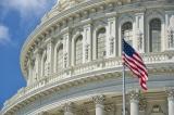 Giới chức Mỹ tuyên bố Tòa nhà Quốc hội 'an toàn' sau khi cảnh sát giải tán người biểu tình