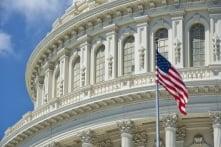 Khoảng 100 nhà lập pháp Đảng Cộng hòa có thể phản đối kết quả bầu cử