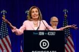 Dự luật bỏ phiếu H.R.1 có thể giúp Đảng Dân chủ cầm quyền mãi mãi