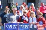 Cuộc bầu cử kỳ lạ ở Mỹ: Phiếu bầu qua thư có thể định CÀN KHÔN?