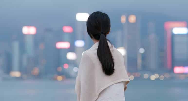 Đừng để dành điều tốt nhất cho đến cuối cùng, ý nghĩa nhân sinh, suy ngẫm, hối tiếc