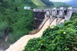 thủy điện Quảng Nam xả lũ, Quảng Nam