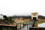 Khánh Hòa, dự án thủy điện