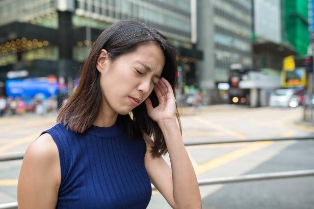 Giữa cuộc sống ồn ào bận rộn, sự im lặng mang lại nhiều lợi ích to lớn