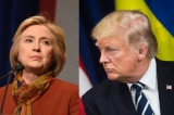 """TT Trump chính thức giải mật các tài liệu vụ """"Cơn bão Crossfire"""" mặc cho FBI phản đối"""