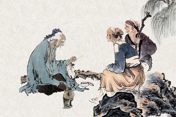 10 ghi chép lịch sử về khả năng chữa bệnh kỳ lạ của y học cổ đại