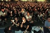 Lễ tưởng niệm Thảm sát Thiên An Môn tại Hồng Kông đứng trước tương lai bất định