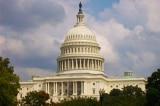 Quốc hội Mỹ thông qua quy trình cuộc họp ngày 6/1: Khó cho TT Trump