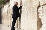 Donald Trump vẫn sẽ là người được Chúa xức dầu chọn làm Tổng thống