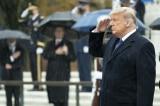 Blog: Vì sao Tổng thống Trump xứng đáng tái nhiệm?