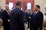 """""""Nội các mới"""" của ông Biden gắn bó chặt chẽ với chính quyền ĐCSTQ?"""