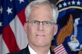 Ông Miller: Không có dấu hiệu nào về đe dọa tấn công nội gián trong Lễ nhậm chức
