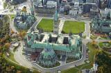 Chuyên gia LHQ lên án thu hoạch tạng, quốc hội Canada xem xét dự luật S-204