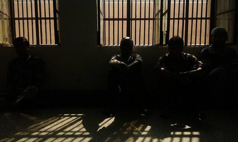 Pakistan: Bắt giữ băng đảng buôn bán nội tạng có liên hệ với Trung Quốc