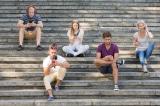 Tại sao chúng ta cần tạm ngừng sử dụng mạng xã hội?