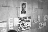 Nhìn lại số phận vài lãnh đạo cộng sản Đông Âu sau khi chế độ sụp đổ