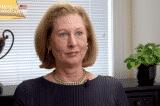 Dominion kiện luật sư Sidney Powell và đòi bồi thường 1,3 tỷ đô la