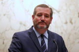 TNS Cruz, Hagerty trực tiếp tới Israel để khảo sát thiệt hại do Hamas gây ra