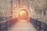 cửa Thiên Đàng
