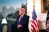 Blog: Bài phát biểu của TT Trump đang thức tỉnh Hoa Kỳ