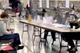 Quốc hội bang Wisconsin xem xét lại cuộc bầu cử 2020