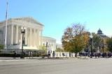 10 Tổng Chưởng lý kiến nghị Tối cao Pháp viện xử tranh chấp bầu cử