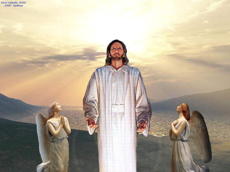 Kết quả hình ảnh cho lễ chúa hiển dung năm